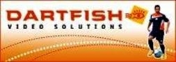 Dartfish - Video Solutions