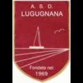 logo LUGUGNANA