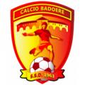 logo CALCIO BADOERE