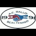 logo BALLO SCALTENIGO