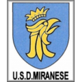 logo MIRANESE