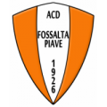 logo FOSSALTA PIAVE
