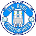 logo REAL MONTEFORTE