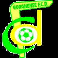 logo GORGHENSE