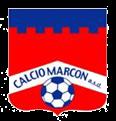 logo CALCIO MARCON A.S.D.