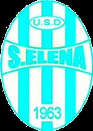 logo S.ELENA